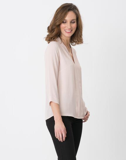 Elea powder pink shirt (3) - 1-2-3