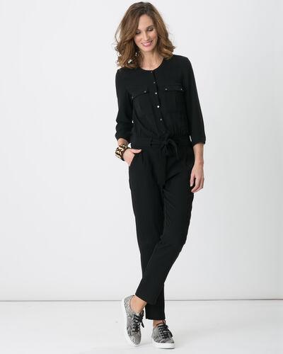 Combinaison pantalon Bea (2) - 1-2-3