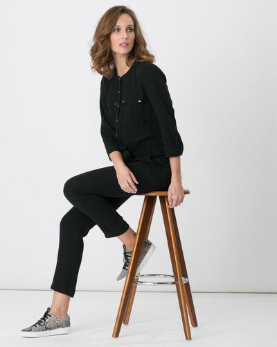 Combinaison pantalon Bea (1) - 1-2-3