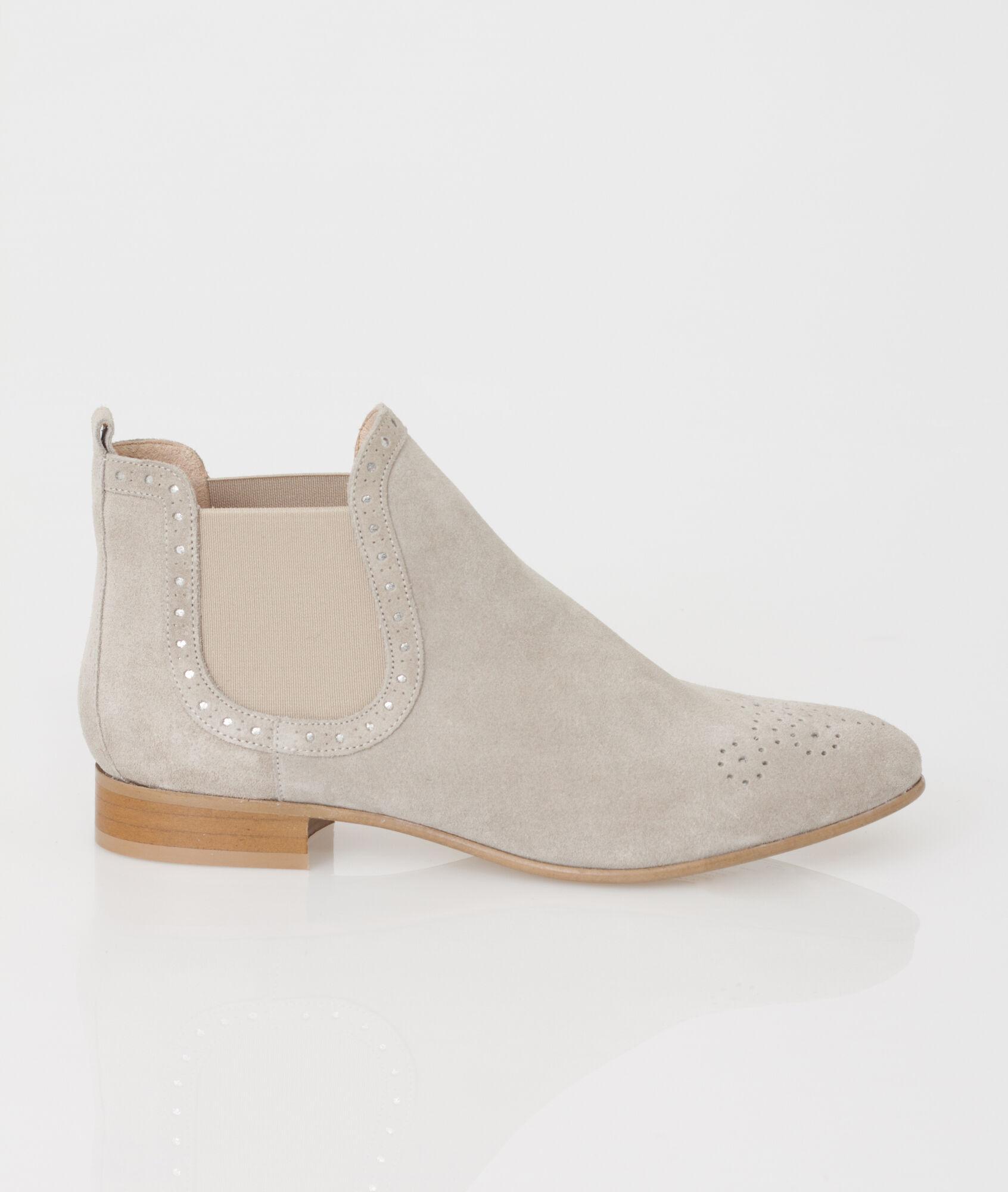 magasin tamaris chaussure bruxelles