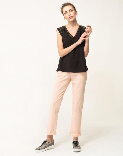 Eden black blouse (3) - 1-2-3