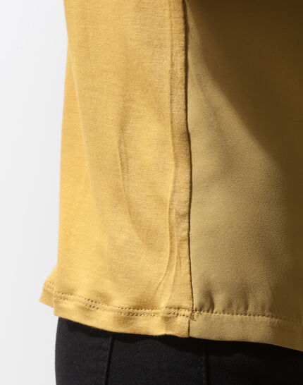Tee-shirt mordore Neptune (4) - 1-2-3