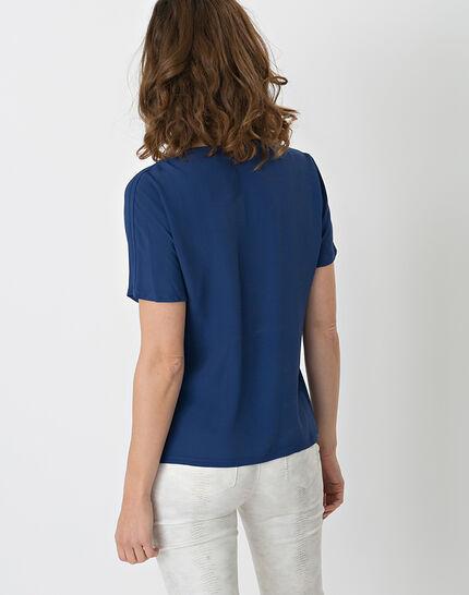 Edwige blue shirt (4) - 1-2-3