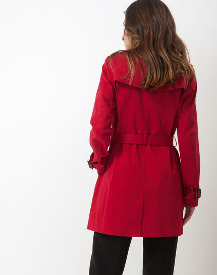 Kate ruby trench (4) - 1-2-3