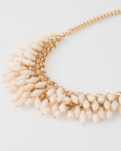 Wandita pearl necklace (2) - 1-2-3