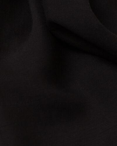 Etole noire perlée Sylviane (2) - 1-2-3