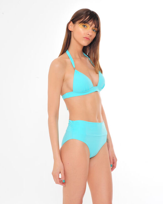 Juliette celadon bikini bottoms (2) - 1-2-3
