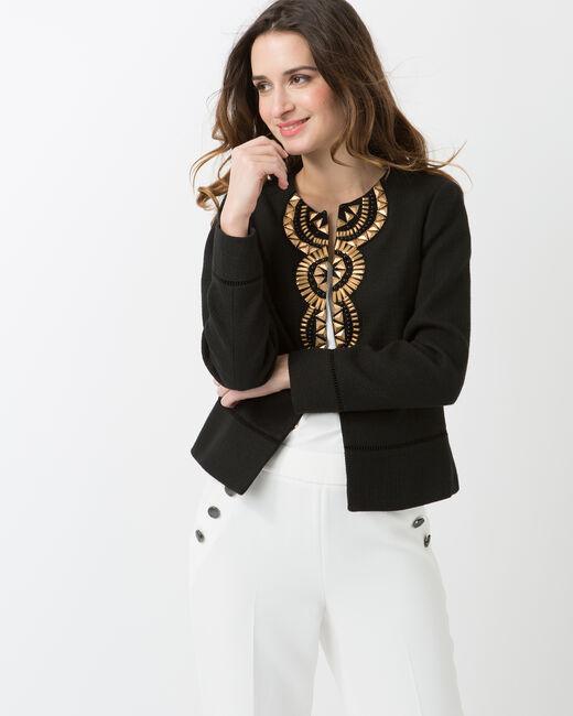 Veste bijoux Urban (2) - 1-2-3