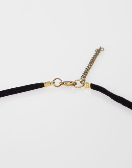 Wera ethnic necklace (3) - 1-2-3