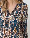 Enza printed shirt (5) - 1-2-3