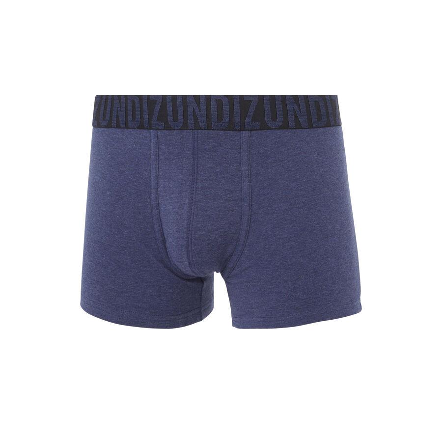 Oreliz blue boxer shorts;${refinementColor}