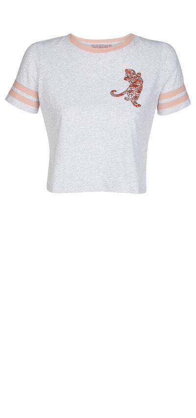 Camphriz light grey top;${refinementColor}