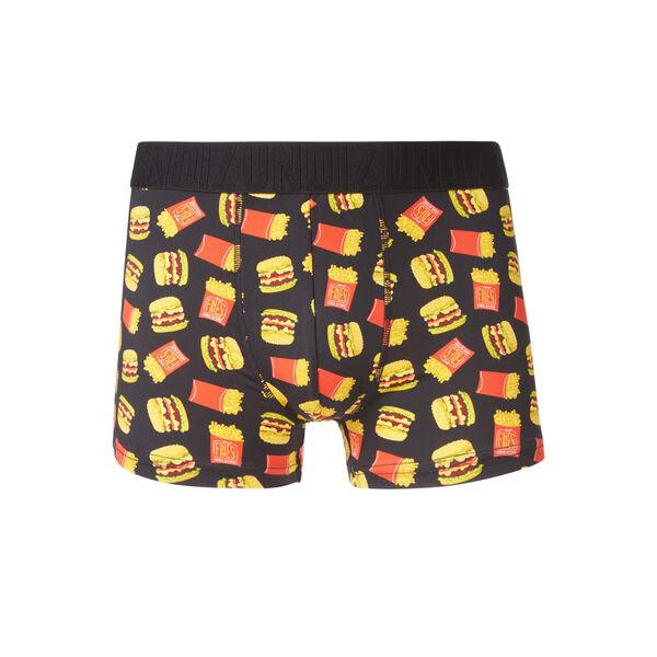 Nonoiz black boxers;${refinementColor}