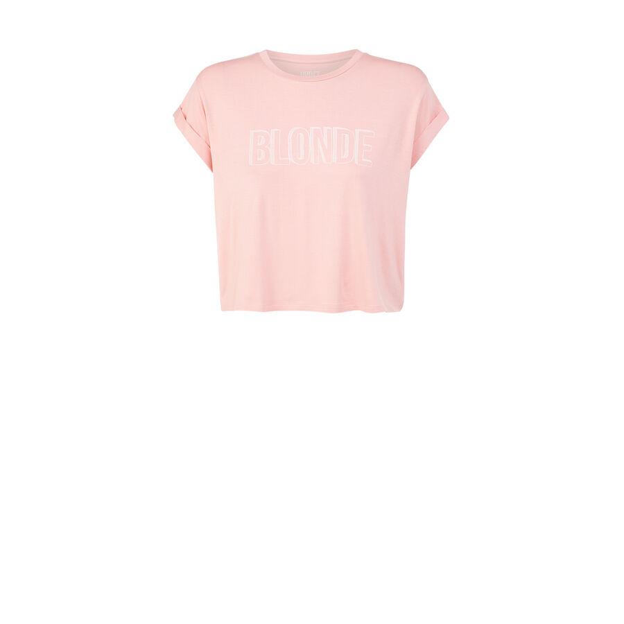 Soblondiz pink top;${refinementColor}