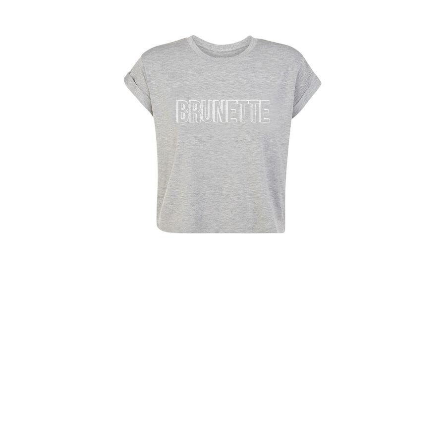 Sobruniz light grey top;${refinementColor}