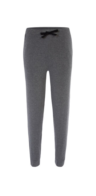 Pantalon gris fondiz  grey.