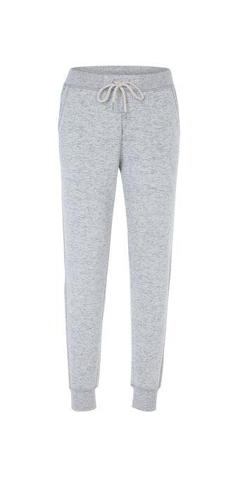 Pantalon gris chineziz grey.