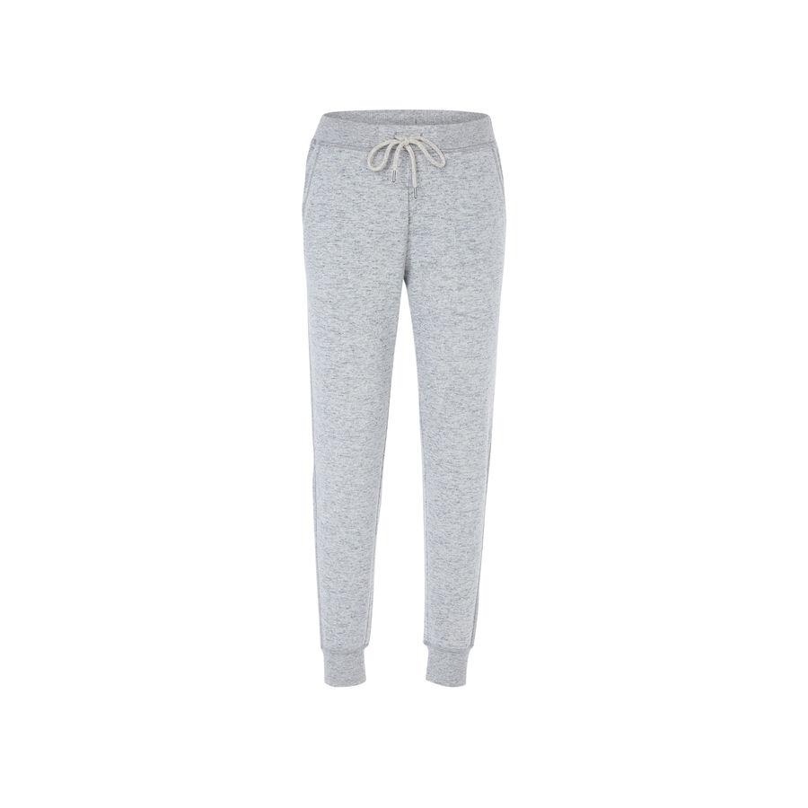 Pantalon gris chineziz;${refinementColor}