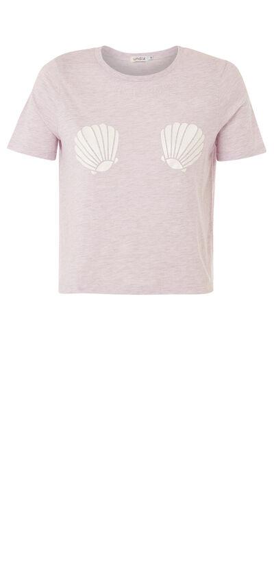 Top corto rosa coquillagiz;${refinementColor}