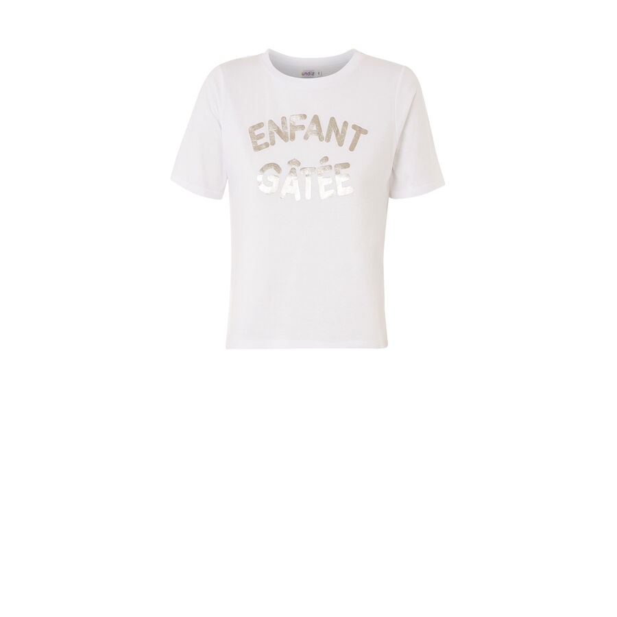 Mustiz white top;${refinementColor}