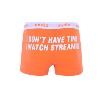 Watchstreamiz coral boxers coral.