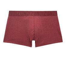 Boxer bordeaux nottouchiz red.