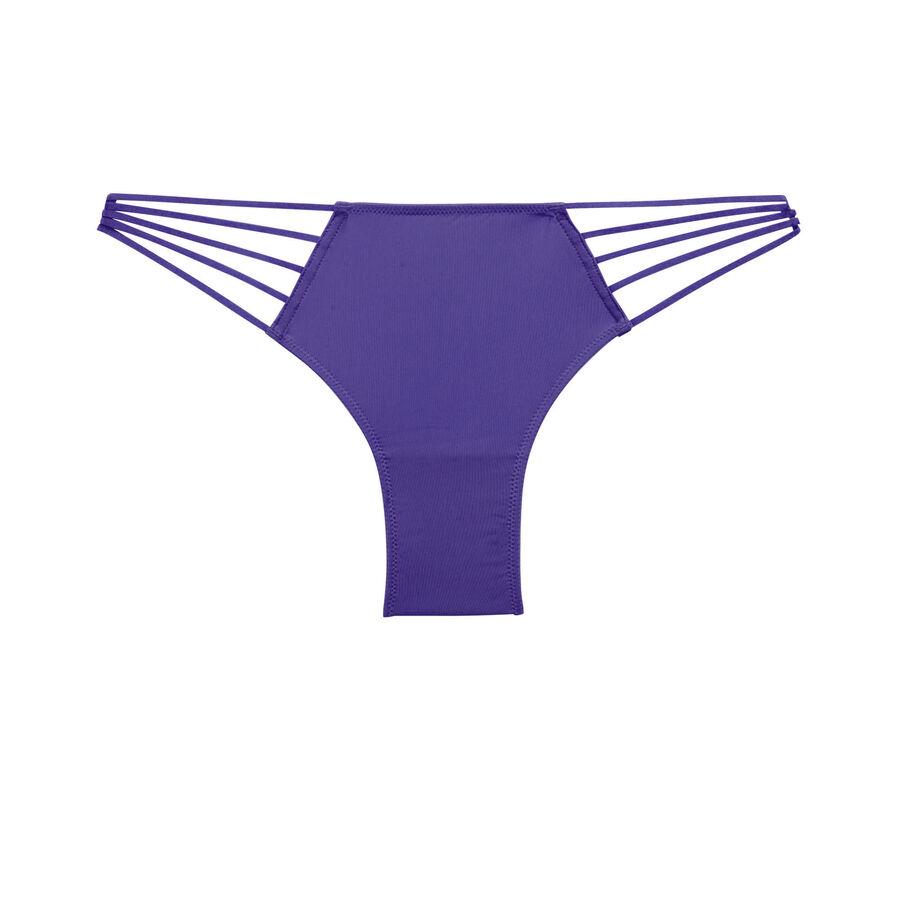 Boardiz laciz purple knickers;${refinementColor}
