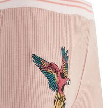 Aratiz pale pink trousers pink.