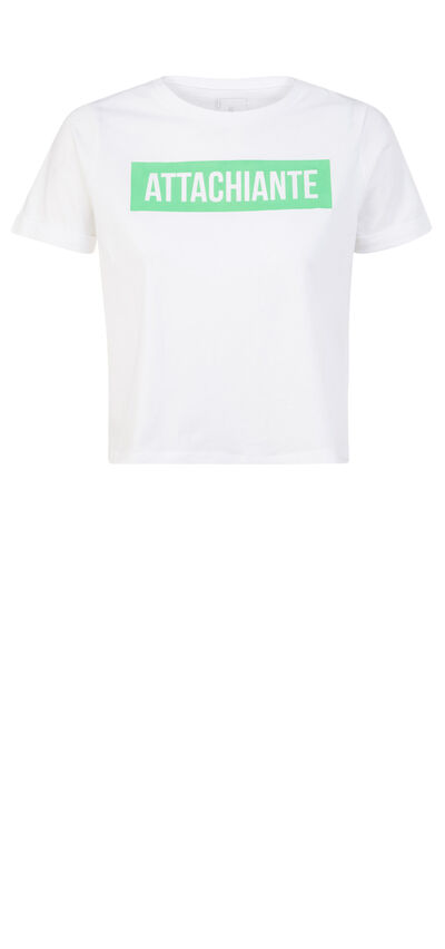 Teasiz white top;${refinementColor}