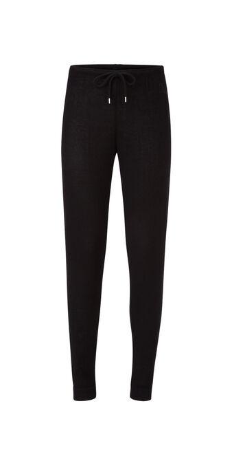 Pantalon noir sparkliz  black.