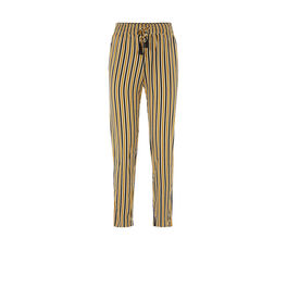 Pantalon jaune raytiz yellow.