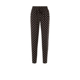 Pantalon noir pierriz black.