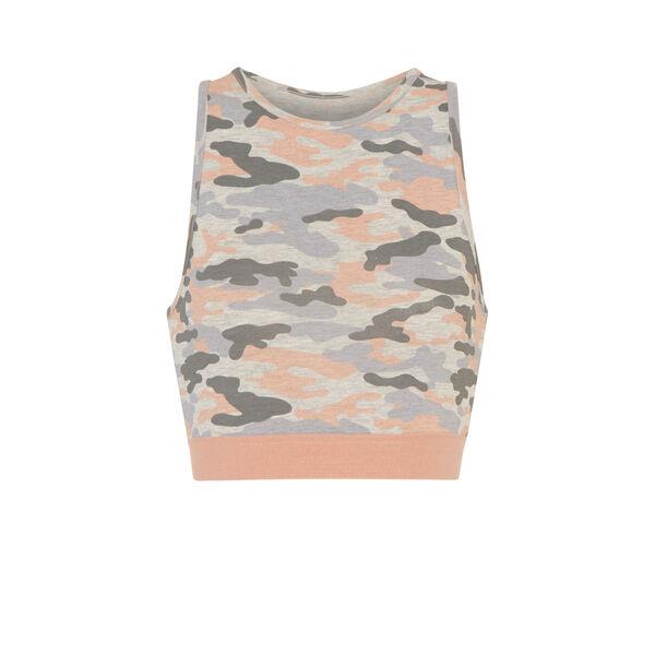 Jijaniz light grey top;${refinementColor}