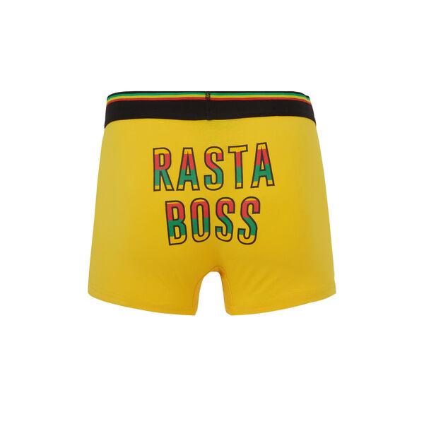 Rastaiz yellow boxers;${refinementColor}