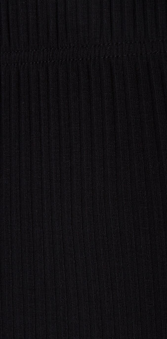Pantalon noir azukiz black.