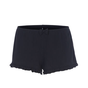 Short noir coeliz black.