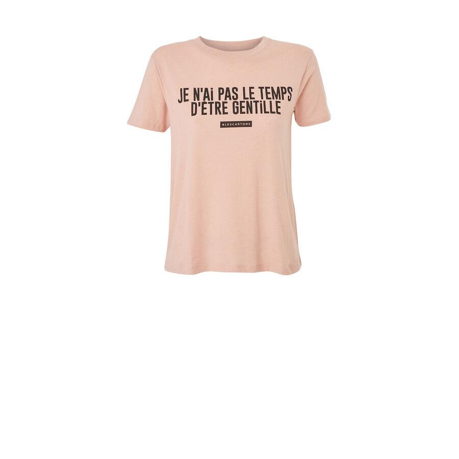 Calmcooliz pink top;${refinementColor}