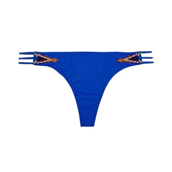 String bleu sensatiz;${refinementColor}