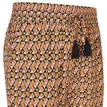 Minitriz light pink trousers pink.
