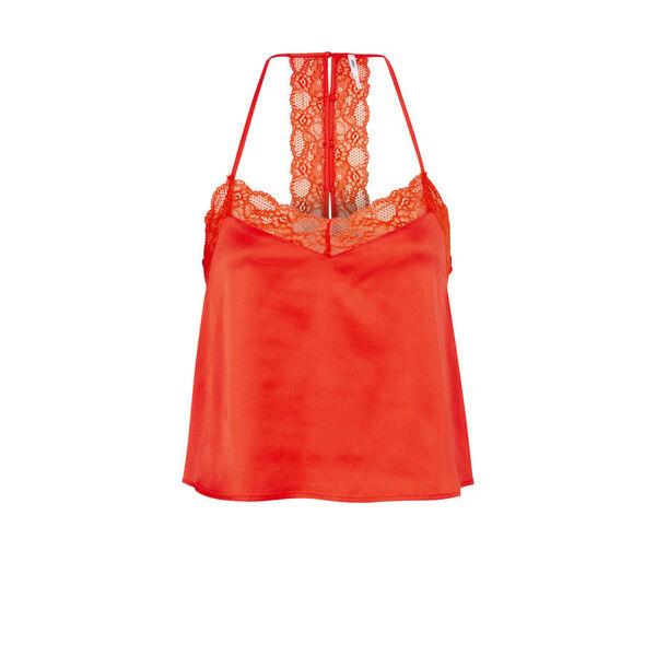 Oraniz orange top;${refinementColor}