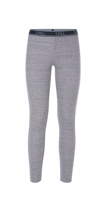 Matiz grey leggings grey.