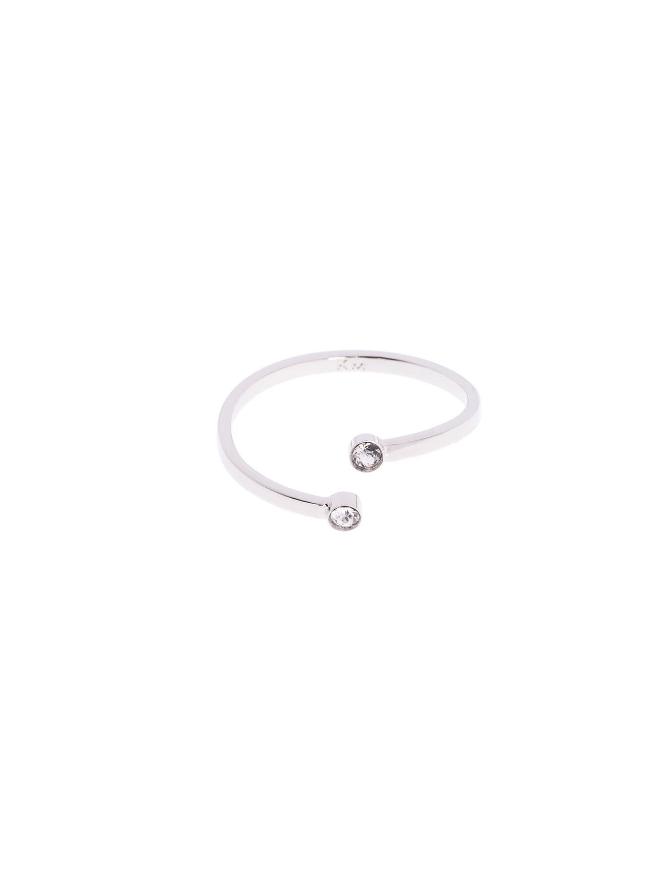 Karen Millen, Tiny dot ring KM 0
