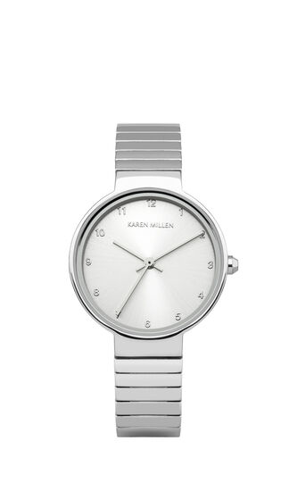 Karen Millen, CHAIN LINK WATCH KM 0