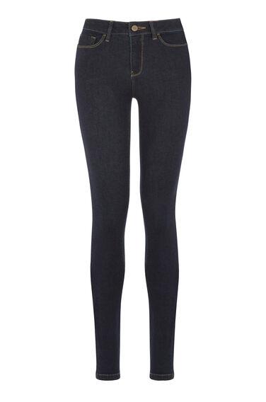 Powerhold Skinny Cut Jeans