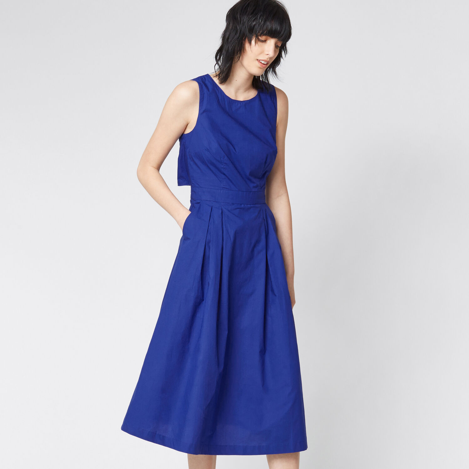 Best prices on Cotton spring dress in Women's Dresses online. Visit Bizrate to find the best deals on top brands. Read reviews on Clothing & Accessories merchants and buy with confidence.