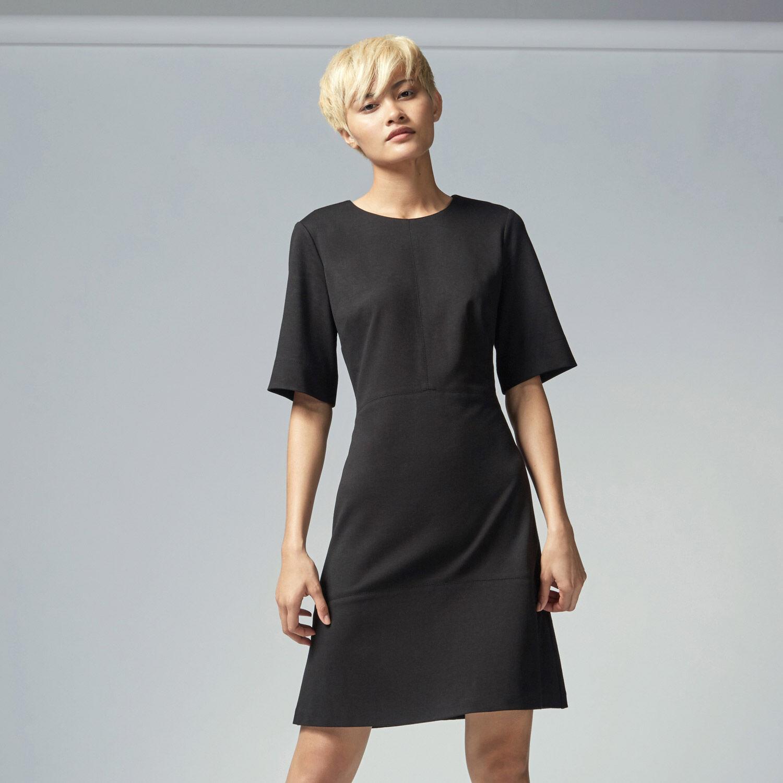 27321 cocktail dress