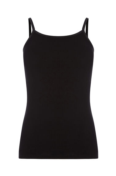 Warehouse, CAMI Black 0