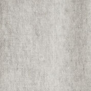 Warehouse, Wool Scarf Light Grey 2
