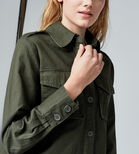 Warehouse, SHACKET Khaki 4