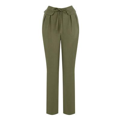 Premium Casual Trouser